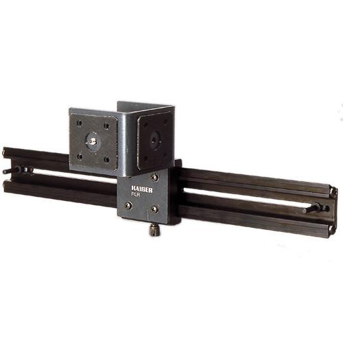 Kaiser RLR Camera Arm