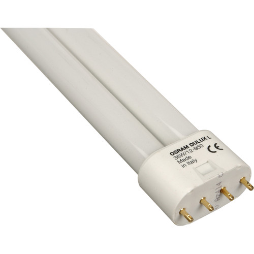 Kaiser Fluorescent Tube for RB5004 Copy Light