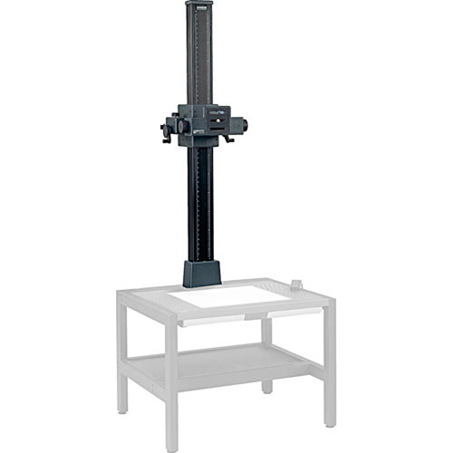 "Kaiser 60"" Motorized Column RSP"