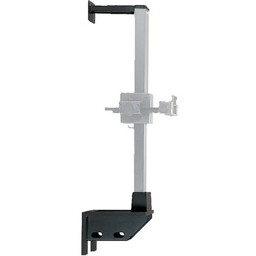 Kaiser Wall Mount for the RSP (205612) Motorized Column