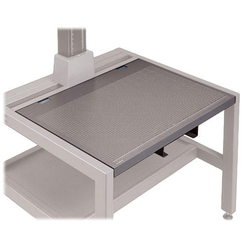Kaiser Base Board for 5615 Table Frame