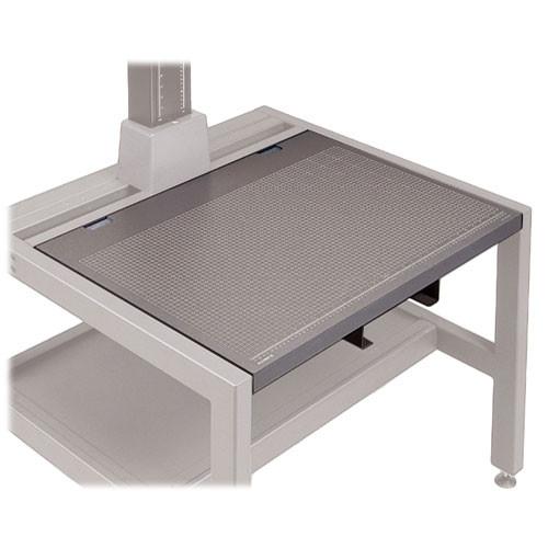 Kaiser Base Board for 5615 Table Frame