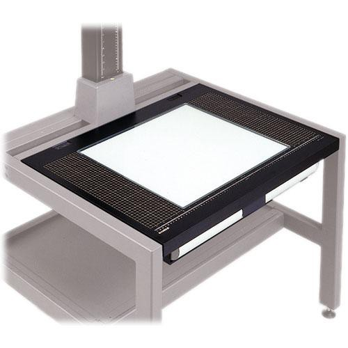 Kaiser Illuminated Baseboard for RSP Copystand