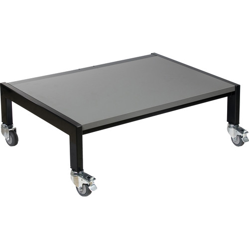 Kaiser Table for Book Cradle