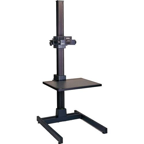 "Kaiser RSP 2motion"" Motorized Copy Stand"