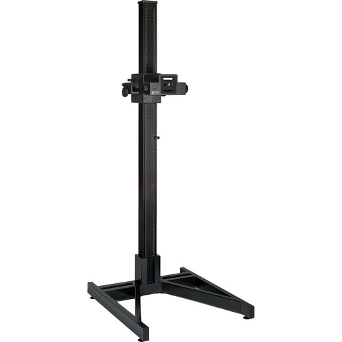 Kaiser RSP Xtra Copy Stand