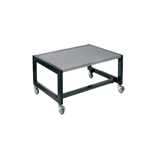 Kaiser Table for Copying Works