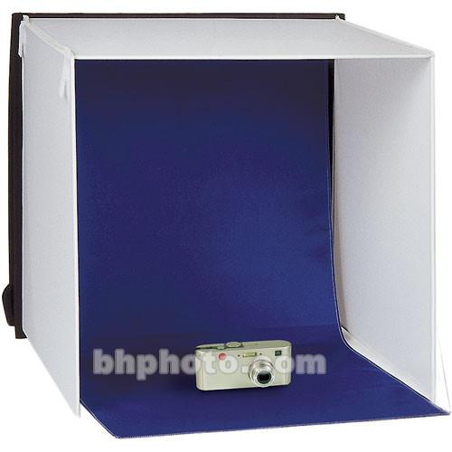 Kaiser Portable Folding Studio with Case
