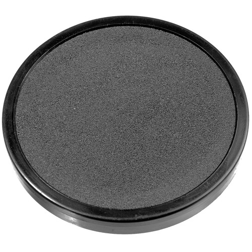 Kaiser 58mm Push-On Lens Cap