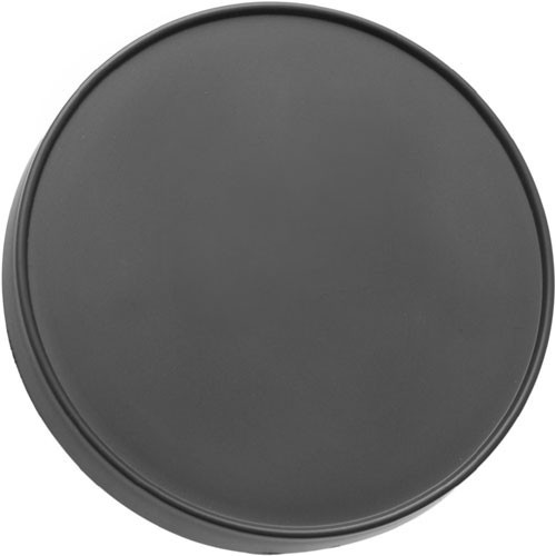 Kaiser 61mm Push-On Lens Cap