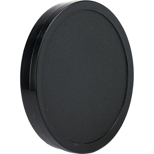 Kaiser 74mm Push-On Lens Cap