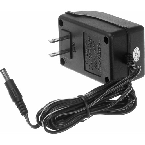 Kalt AC Adapter for Slim Light Box