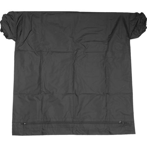 """Kalt Large Changing Bag Double Zipper (27 x 30"""")"""