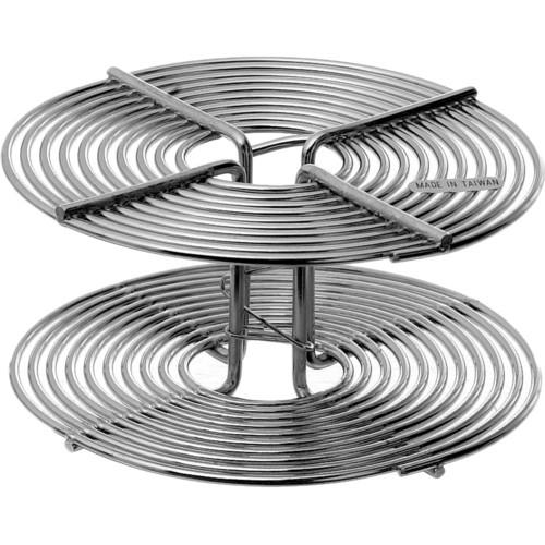 Kalt 35mm Stainless Steel Reel