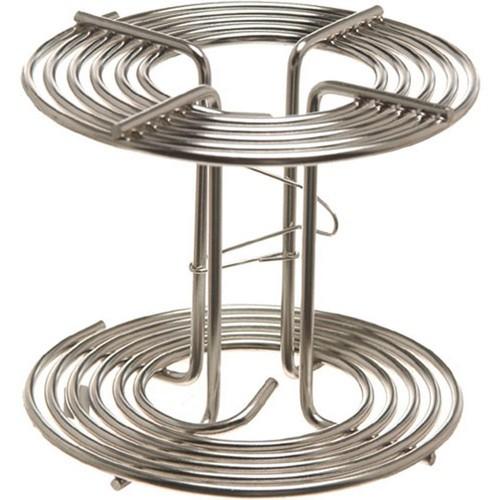Kalt 120 Stainless Steel Reel