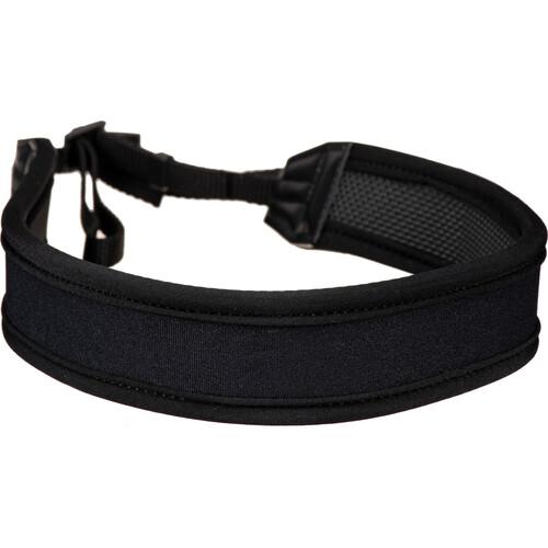 Kalt Web Camera Strap