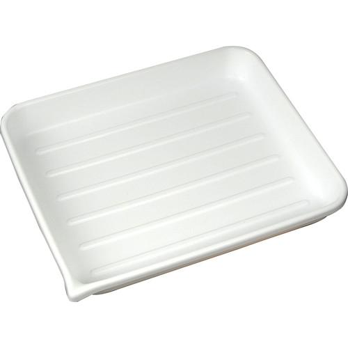 "Kalt Plastic Developing Tray - 11x14"""