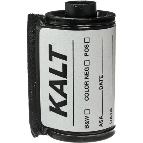Kalt 35mm Metal Cassette For Bulk Film - 100 Pack