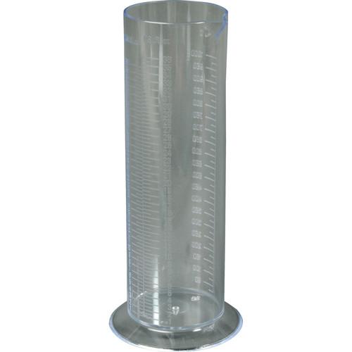 Kalt Plastic Graduate 36 oz - 1000 cc