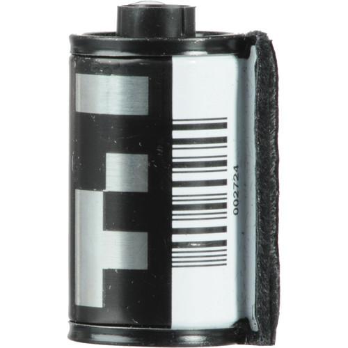 Kalt 35mm DX Coded Metal Cassette (ISO 100)