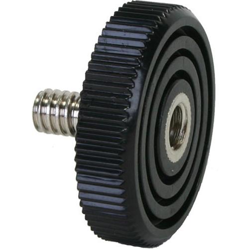 Kalt Long Screw - for Eveready Camera Case