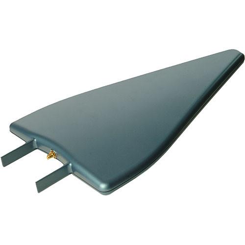Kaltman Creations 60180 HyperLOG -  Professional Broadband Measurement Antenna