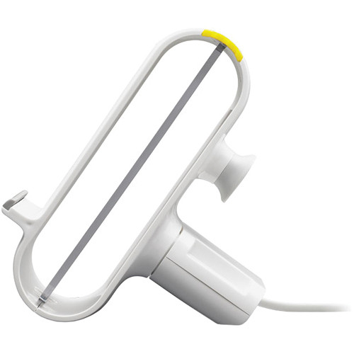 Kanex Sydnee Smart Recharge Station for iPads (White)