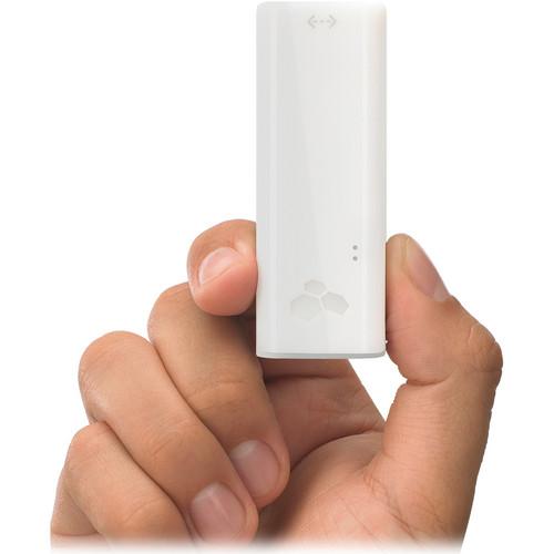 Kanex mySpot Pocket Sized Wi-Fi Connection