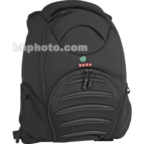 Kata Prism U Backpack