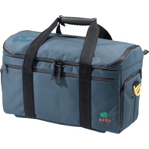 Kata CB-200 Camcorder Bag