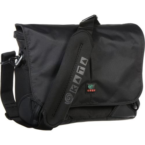 Kata DB-453 Digital Bag
