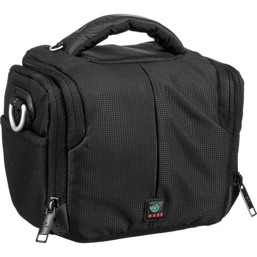Kata DC-433 DSLR Camera Bag (Black)