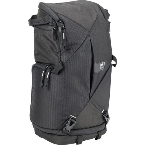 Kata KT DL-3N1-10 Sling Backpack (Small, Black)