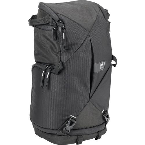Kata KT DL-3N1-10 Sling Backpack (Small, Black)