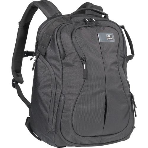 Kata D-Light Bumblebee-210 Backpack (Black)