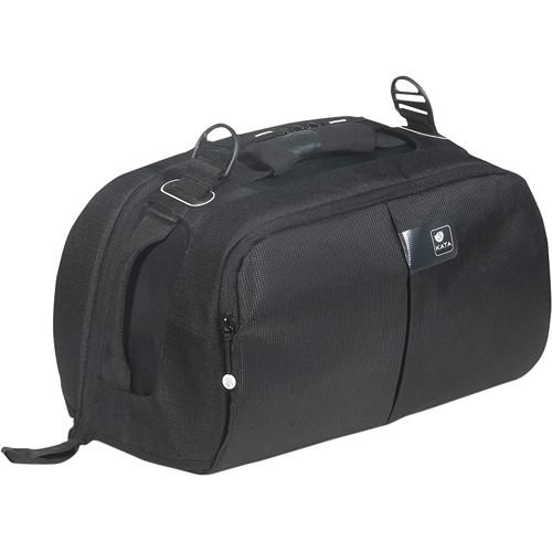 Kata D-Light Capsule-181 DL Case (Black)