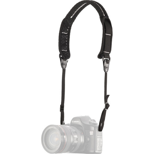 Kata KT DL-C-STRAP Camera Strap DL (Black)