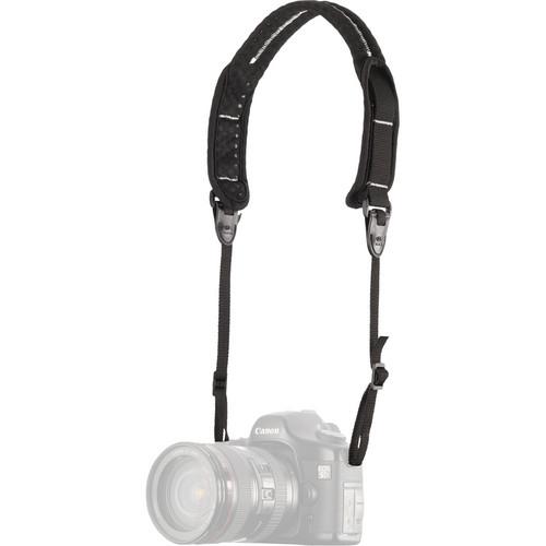 Kata KT DL-C-STRAP Camera Strap DL (Black)