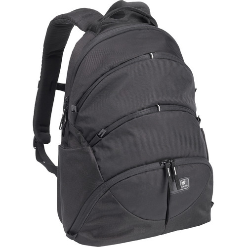 Kata Digital Rucksack 466-DL (Black)
