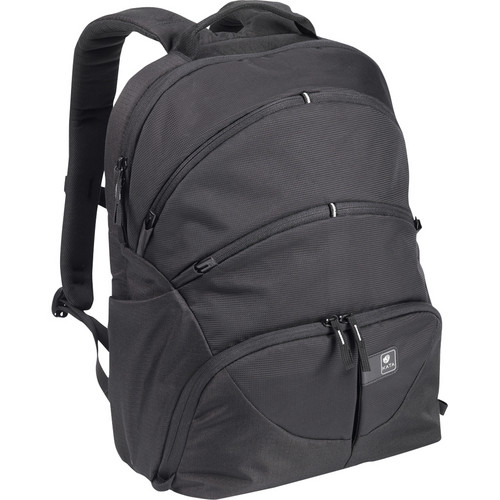 Kata Digital Rucksack 467-DL (Black)