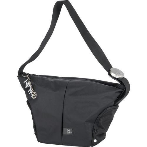 Kata KT DL-LP-60 Light Pic-60DL Shoulder Bag (Black)
