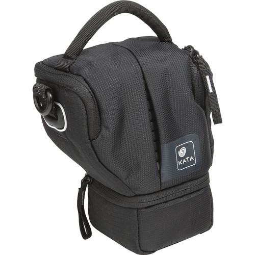 Kata MarvelX 40 DL Camera Holster
