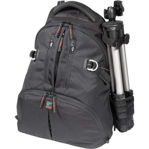 Kata KT DR-465I-BB Digital Rucksack (Black)