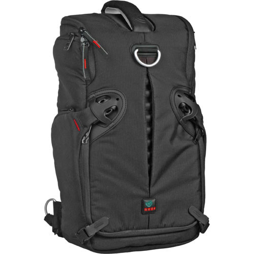 Kata 3 in 1 Sling Backpack, Small