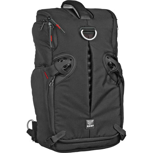 Kata 3 in 1 Sling Backpack, Medium