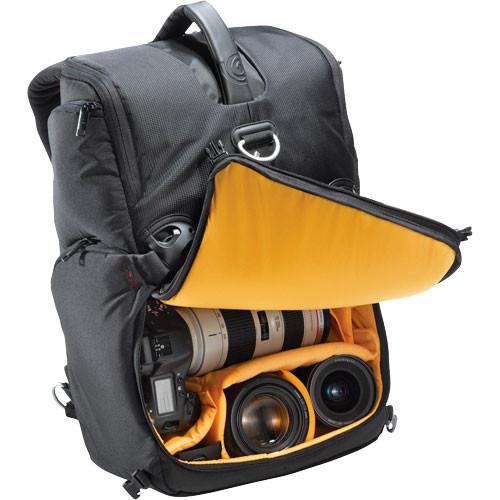 Kata 3 in 1 Sling Backpack, Large