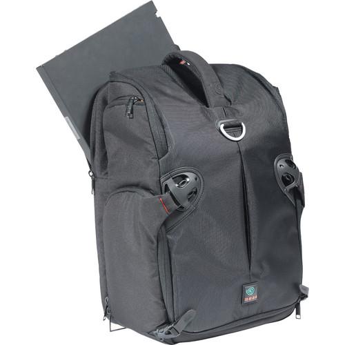 Kata D-3N1-33 3 in 1 Sling Backpack, Large