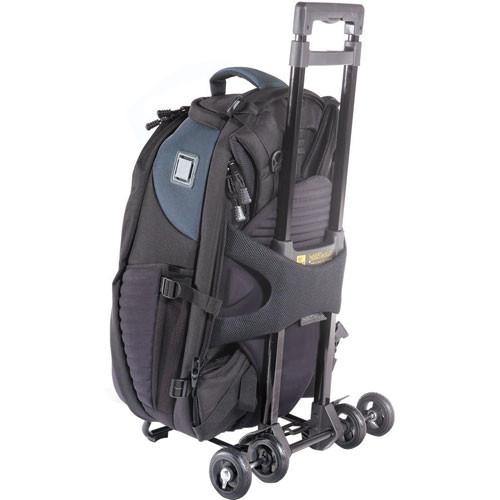 Kata HB-207 GDC Hiker Backpack