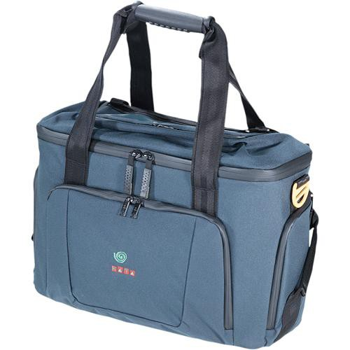 Kata OMB-72 One Man Band on Board Bag, Extra Small