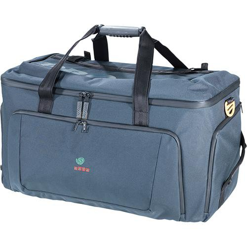 Kata OMB-77 One Man Band Bag, Large